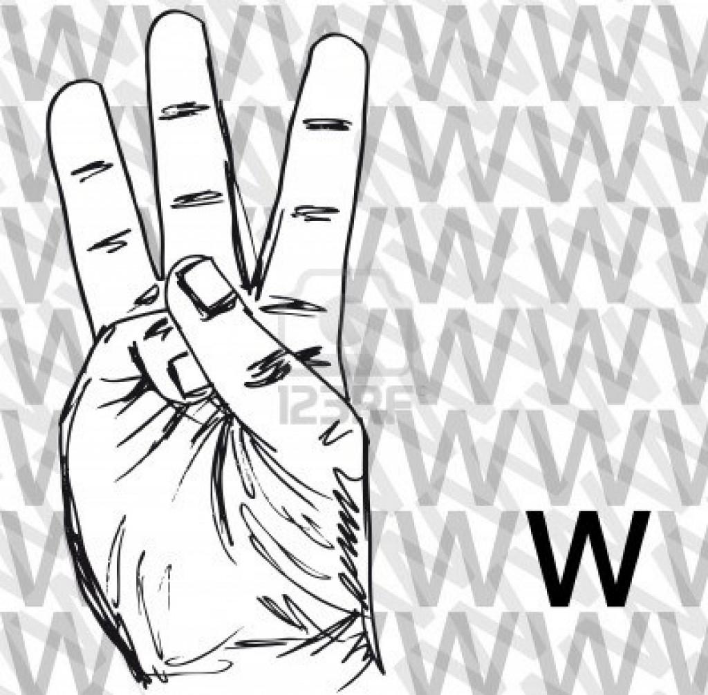 Lablanchemelasse archives du blog le troisi me homme et la femme aux doigts blancs - Signification des bagues aux doigts homme ...
